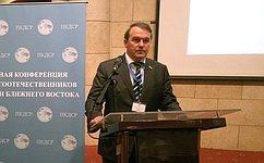 Россия занимает принципиальную позицию ввопросах борьбы стерроризмом ираспространением экстремистской идеологии— И.Морозов