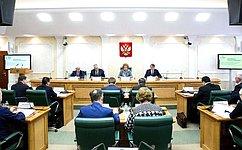 В. Матвиенко: Решения предыдущих форумов «Безопасность надорогах ради безопасности жизни» успешно реализуются