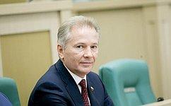 Парламентарии России иЯпонии собираются провести заседание «группы дружбы» вКамчатском крае— В.Пономарев