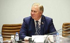 В. Наговицын взял наконтроль решение вопроса организации транспортного сообщения водном израйонов Бурятии