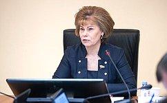 ВСФ обсудили проблемы законодательного обеспечения развития лесной инфраструктуры идеревянного домостроения