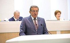 Одобрены изменения вЖилищный кодекс РФ вчасти оказания коммунальных услуг иуправления многоквартирными домами