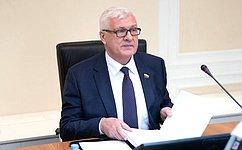 Основной темой приема граждан вИркутской области стали вопросы обеспечения жильем— С.Брилка