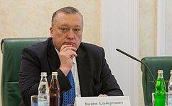 Сенаторы предлагают освободить отНДФЛ доходы отпродажи унаследованного имущества