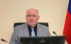 Г. Карасин: Россия иБеларусь предпримут шаги погармонизации национальных законодательств внаучно-технической сфере