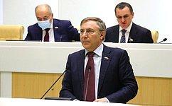 Внесены изменения вТК РФ вчасти передачи трудовых споров спортсменов итренеров нарассмотрение третейских судов