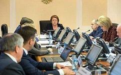 З.Драгункина: Образовательные проекты ипрограммы РОСНАНО развиваются врегионах
