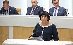 СФ одобрил уточнения ответственности занарушение правил оборота наркотических средств или психотропных веществ