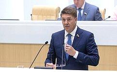 Установлены особенности осуществления отдельных полномочий органов местного самоуправления натерритории Владивостока