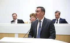 Д. Патрушев: В2021году будут сохранены все действующие механизмы поддержки сельхозпроизводителей