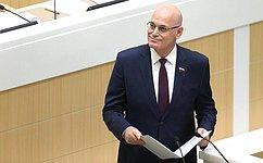 Одобрены изменения взаконодательство поинформированию органов внутренних дел опациентах, личность которых неустановлена