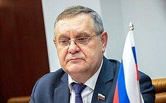 А. Ракитин принял участие вработе пооформлению регионального бренда «Калитки Карельские»