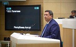 Одобрены изменения восновы законодательства РФ онотариате ивзакон огосударственной регистрации юридических лиц иИП