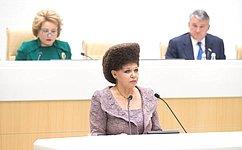В. Петренко: Внастоящее время усиливается необходимость тесного взаимодействия правозащитных организаций сгосударством