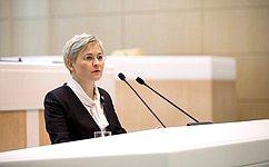 Одобрены изменения взакон, устанавливающий право граждан насвободу передвижения натерритории России