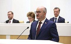 Устанавливается административная ответственность запродажу смартфонов без предварительно установленного российского программного обеспечения
