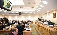 В.Матвиенко: Проведение Ассамблеи МПС вСанкт-Петербурге дает возможность довести позицию России домеждународного парламентского сообщества