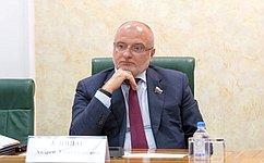 Соглашение огранице между Ингушетией иЧечней заключено вцелях реализации положений законодательства— А.Клишас