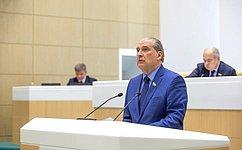 Положения закона ополитических партиях приводятся всоответствие сзаконом обосновных гарантиях избирательных прав