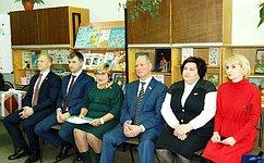 Юные защитники природы города Гусь-Хрустальный стали третьими встране поитогам экологического конкурса