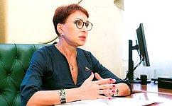 Завершены проверки готовности муниципалитетов Мурманской области котопительному сезону— Т.Кусайко