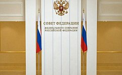 Открыт счет для помощи жителям Крыма иСевастополя