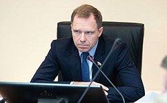 Стратегические приоритеты России вАзиатско-Тихоокеанском регионе требуют ускоренного развития Дальнего Востока— А.Кутепов