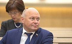 Алексей Кондратенко поздравил кубанцев сДнём образования Краснодарского края