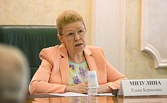 Состоялись парламентские слушания натему «Совершенствование законодательства РФ, регулирующего судебно-экспертную деятельность»