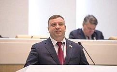 СФ ратифицировал соглашение осотрудничестве государств-членов ОДКБ вобласти перевозок воинских формирований