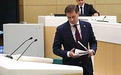 Одобрено создание публично-правовой компании «Единый заказчик всфере строительства»