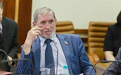 А. Ермаков принял участие вмероприятиях, посвященных 85-летию образования Ямало-Ненецкого автономного округа