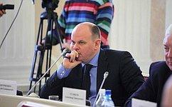 А. Дмитриенко: Обеспечение доступа кнедорогому инадежному источнику энергии– одна изключевых задач устойчивого развития