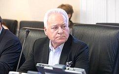 Врамках Дней Ярославской области вСовете Федерации урегиона имеется возможность представить свой потенциал идостижения— А.Лисицын
