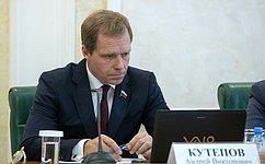 А.Кутепов предложил продлить возраст установления инвалидности детям сзаболеванием фенилкетонурия