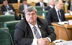 М. Козлов: Ввозрожденном Костромском кремле будут увековечены имена героев, павших вмирное время