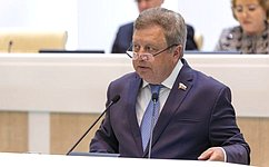 Сенаторы регламентировали поступление граждан РФ наслужбу вфедеральную противопожарную службу