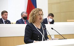 Одобрена ратификация соглашения осотрудничестве вобласти карантина растений
