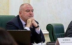 А.Клишас иП.Крашенинников предложили ввести административную ответственность занарушение закона, позволяющего признавать СМИ иноагентами