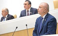 СФ усилил ответственность занеисполнение приговора суда