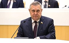 Уточнены отдельные полномочия ФСО России