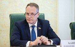 А. Башкин посетил учреждения уголовно-исполнительной системы Астраханской области, где содержатся женщины, несовершеннолетние иинвалиды