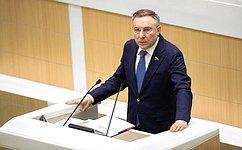 Пособия повременной нетрудоспособности будут определяться исходя изМРОТ