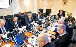 З. Драгункина: ВРеспублике Бурятия активно развивают культурный потенциал