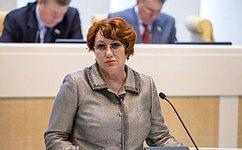Государственные программы субъектов РФ имуниципальные программы будут приведены всоответствие сзаконом (решением) обюджете