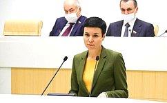 Расширяется использование электронных технологий при регистрации объектов интеллектуальных прав
