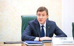 А. Турчак: Жители осажденного Севастополя получат статус ветеранов Великой Отечественной войны
