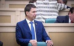 Поддержка Рослесхоза поможет Петрозаводску решить проблему свыдачей участков для многодетных семей— И.Зубарев