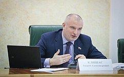 Прошедший вАрмении референдум стал подтверждением высокого уровня демократии вРеспублике— А. Клишас