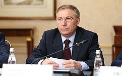 А. Варфоломеев: Молодые парламентарии России иБеларуси подписали Соглашение осотрудничестве исовместной деятельности